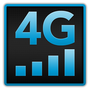 Mobile 4g Lte Ipmasters Ict Services